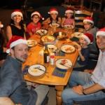 Nueva Zelanda Isla Norte: Navidad en el hemisferio sur y porqué este país es tan verde