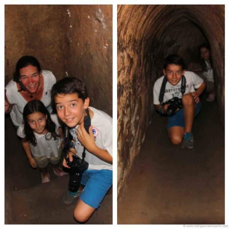 tuneles2