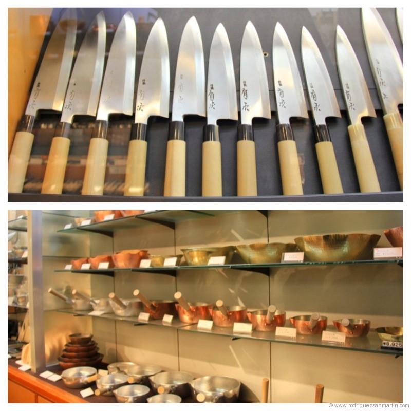 cuchillos2