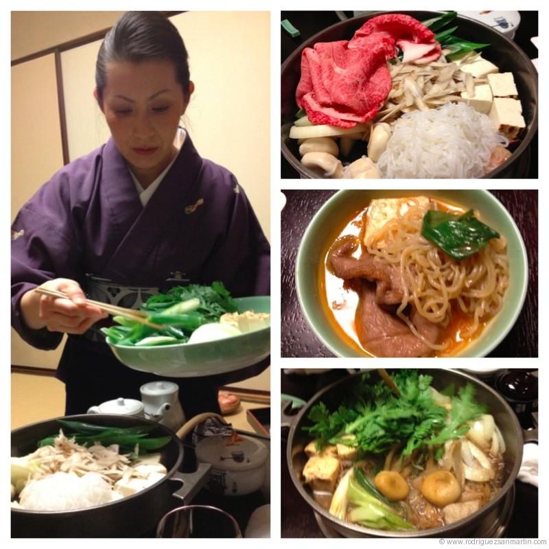 sukiyaki3
